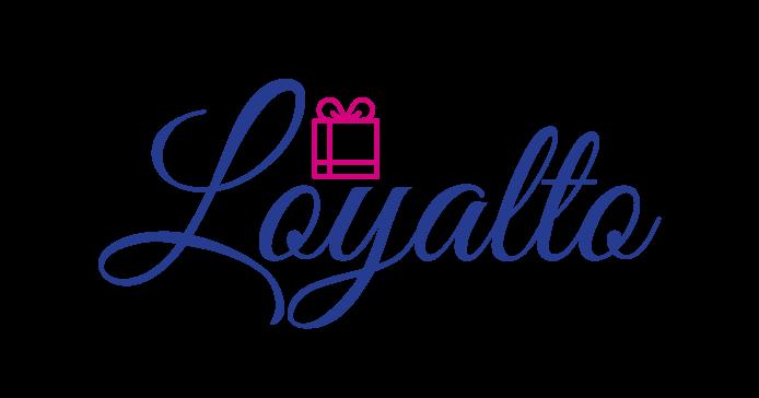 Loyalto